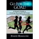 Go for the Goal! A Parent's Guide to Creating Meaningful IEP Goals $2.99 on Amazon